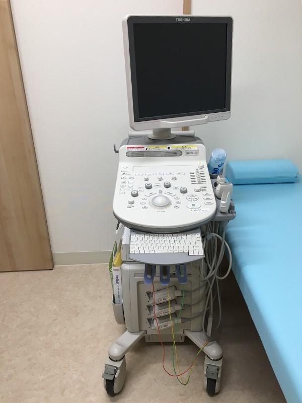 姫路の木曜日診察の小児科_20170106164153