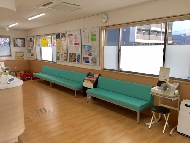 姫路の木曜日診察の小児科_20170207092945