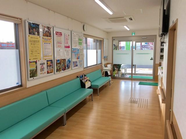 姫路の木曜日診察の小児科_20170207095631