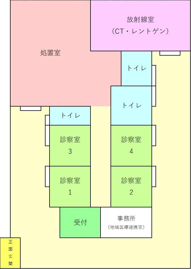姫路の木曜日診察の小児科_20170530091513